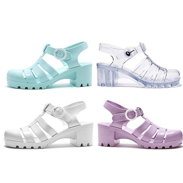 b7767d206c american apparel shoes plastic american apparel shoes plastic
